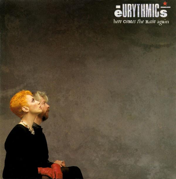 EURYTHMICS